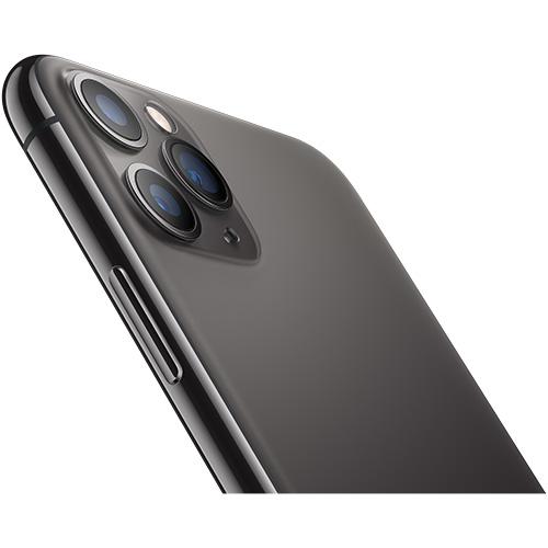 iPhone 11 Pro & iPhone 11 Pro Max – Köp nu