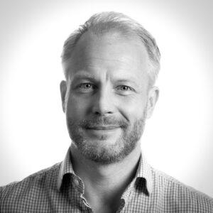 Holger Netterby