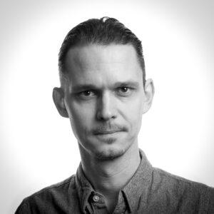Olof Hennig