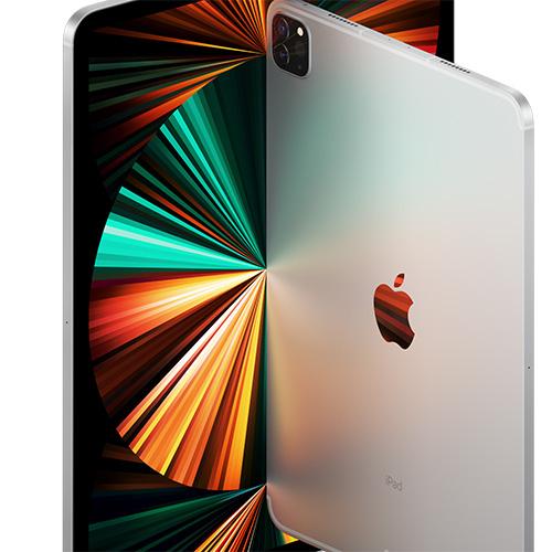 iPad Pro E21-thumb